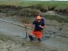 wadlopen-3-juli-2010-152