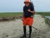 wadlopen-3-juli-2010-155
