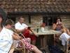 wadlopen-3-juli-2010-171