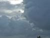 14-08-30_25-wadlooptocht-ameland
