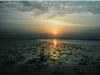 zonsopkomst-wad