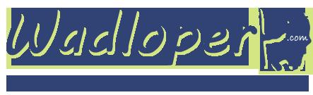 Wadloper.com